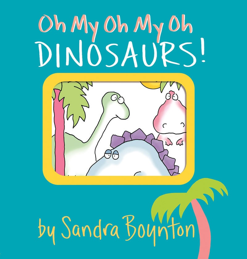 best dinosaur books and dinosaur toys for toddlers and preschoolers who love dinosaurs