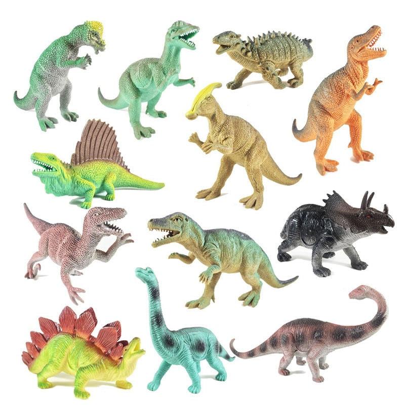 Best Dinosaur Toys for dinosaur loving kids