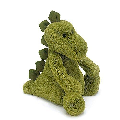 dinosaur toys- cute stuffed animal dinosaur