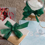 10 Gifts for the Home: You'll Never Guess Where I Found Them