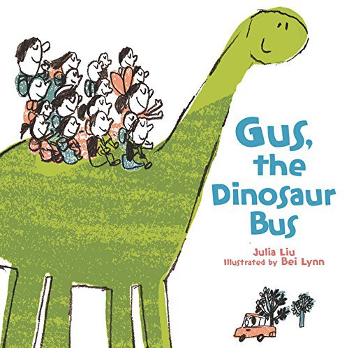 best books about dinosaurs for toddlesrs and great dinosaur toys
