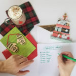 3 Tips to a Stress Free Christmas to Have More Fun