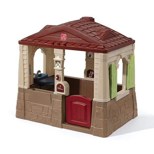 indoor toy ideas for long winters