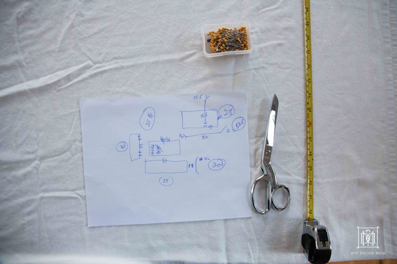 flat-sheet-and-measurements-for-diy-crib-skirt