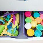 Kids Art Storage: How to Organize Kids Art Supplies So You Don't Go Crazy
