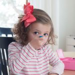 Toddler Lunch Box and Preschool Lunches: Easy and Healthy Ideas Your Kids Will Love