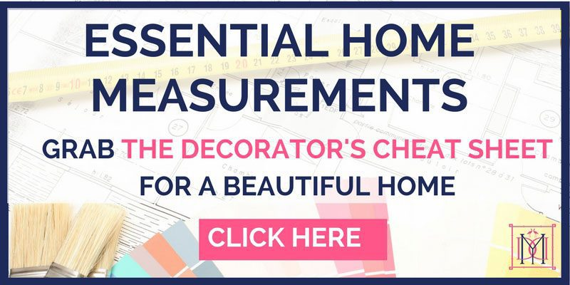 decorator cheat sheet