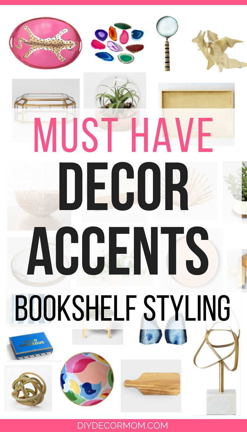decorative-objects-and-decor-accents-for-styling-home