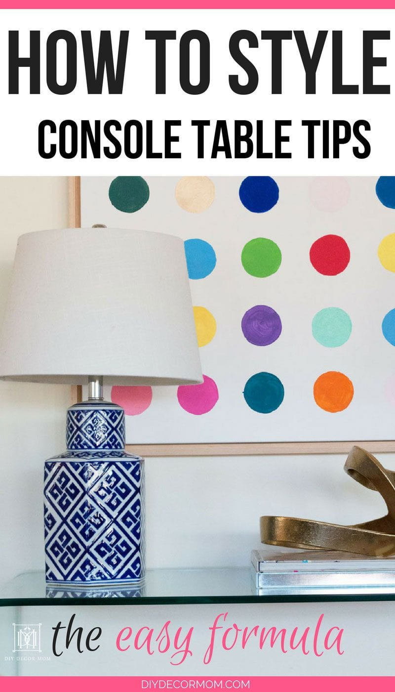 blue-and-white-lamp-glass-console-table-decor-tips