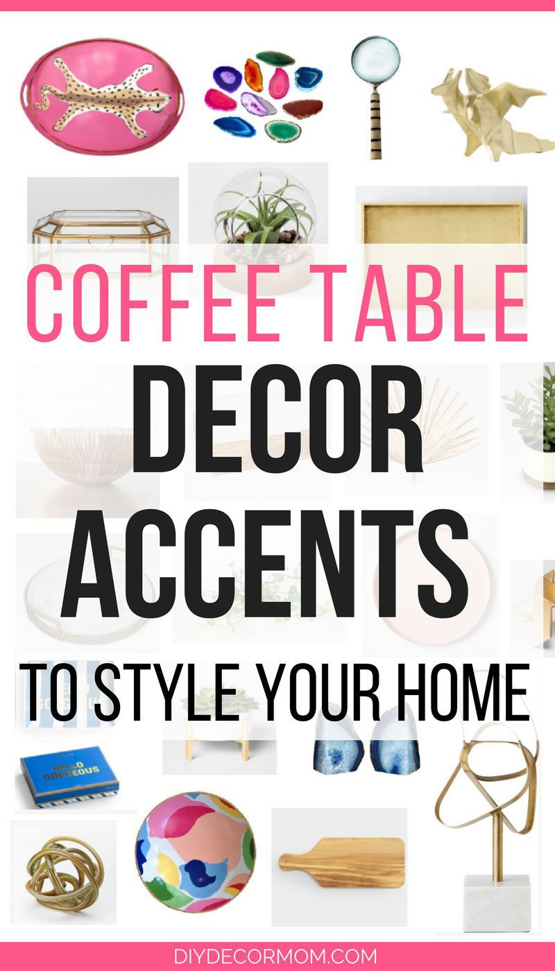 decor-accents-and-decorative-objects-for-coffee-table