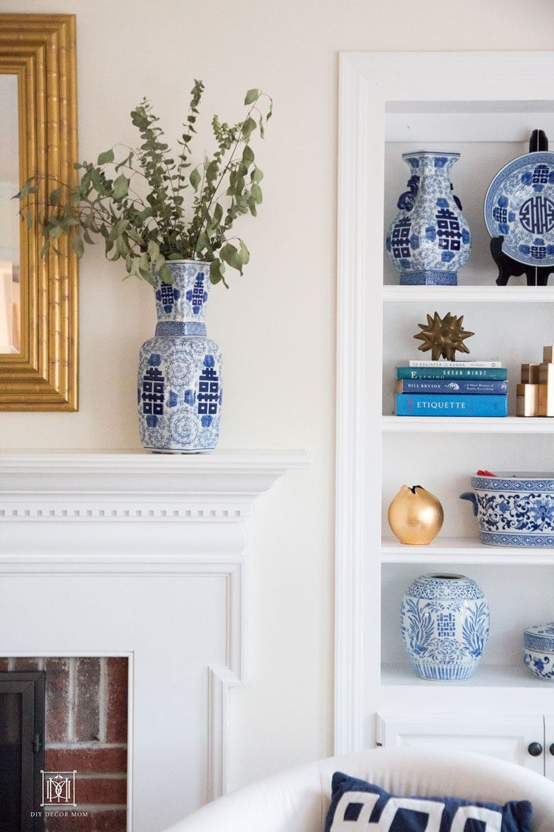 Look At Any Home Decor Magazine And Youu0027ll Find Tons Of Photos Of  Gorgeously Styled Coffee Tables, Bedside Tables, And Bookcases. Even The  Kitchen Counters ...
