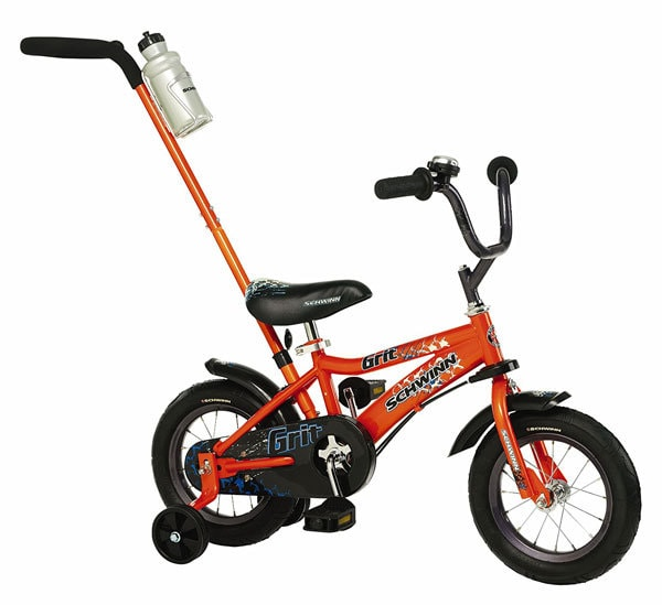 bike for 3 year old boys- great gift ideas for three year olds