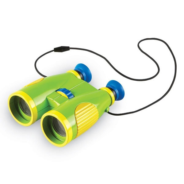 binoculars great for 3 year old boy toys