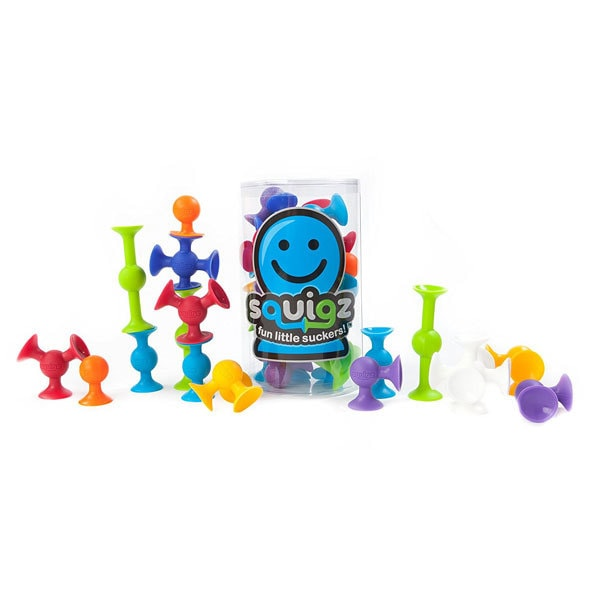 squigz one of the best toys for three year old boys