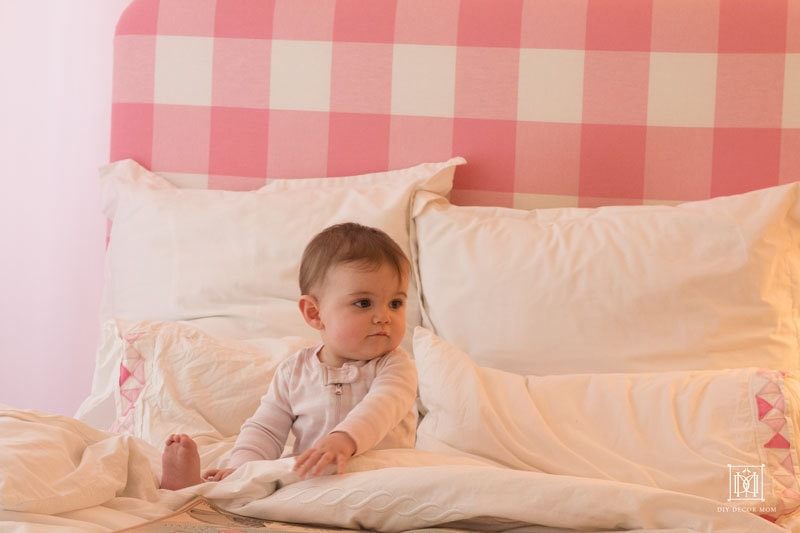 Smart Home Lighting Systems: Automating Bedtime Routine With Little Ones