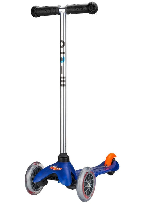 micro scooter perfect gift for 3 year old boys
