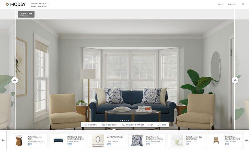Small Living Room Furniture Arrangement: Useful Furniture ...