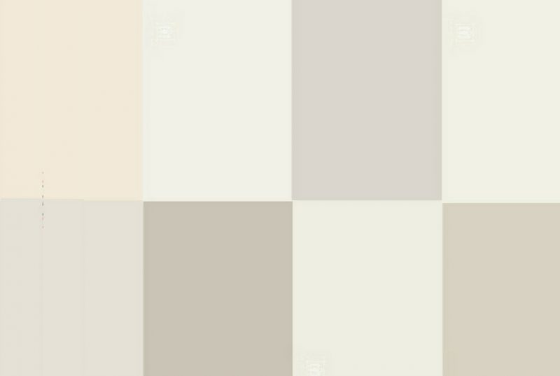 neutral paint colors collage of 8 best neutral paint colors