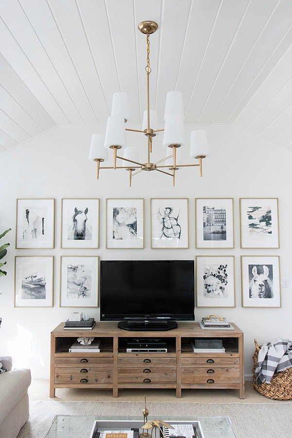 benjamin moore cloud white by driven by decor