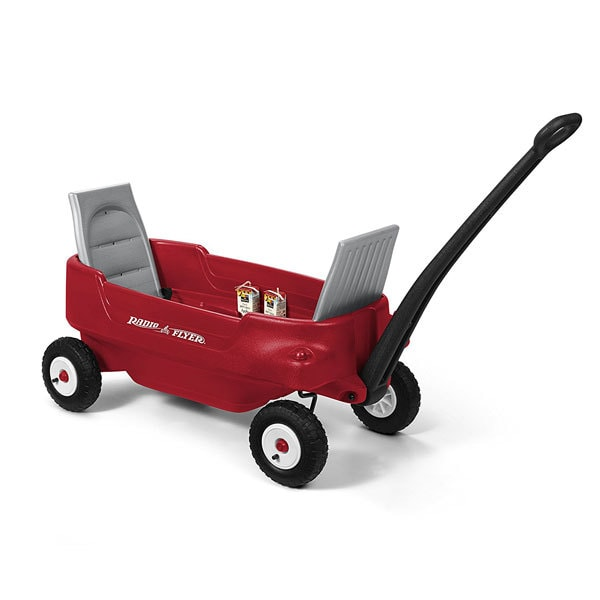radioflyer wagon unique birthday gifts for 1 yr old