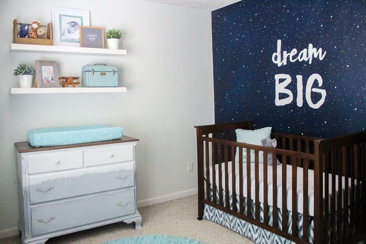 Boy Nursery Ideas 32 Cutest Baby Boy Nurseries Themes Diy