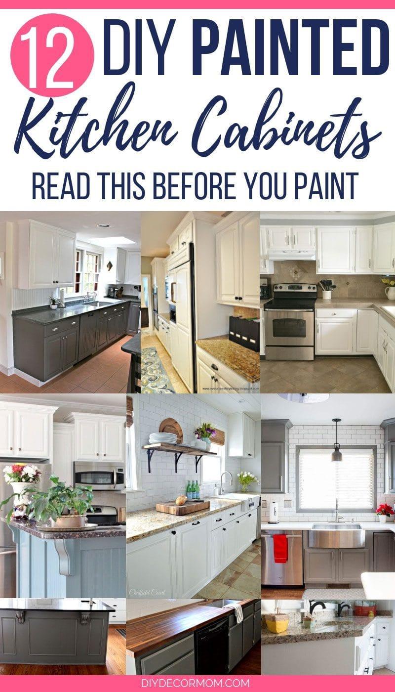 benjamin moore cabinet paint