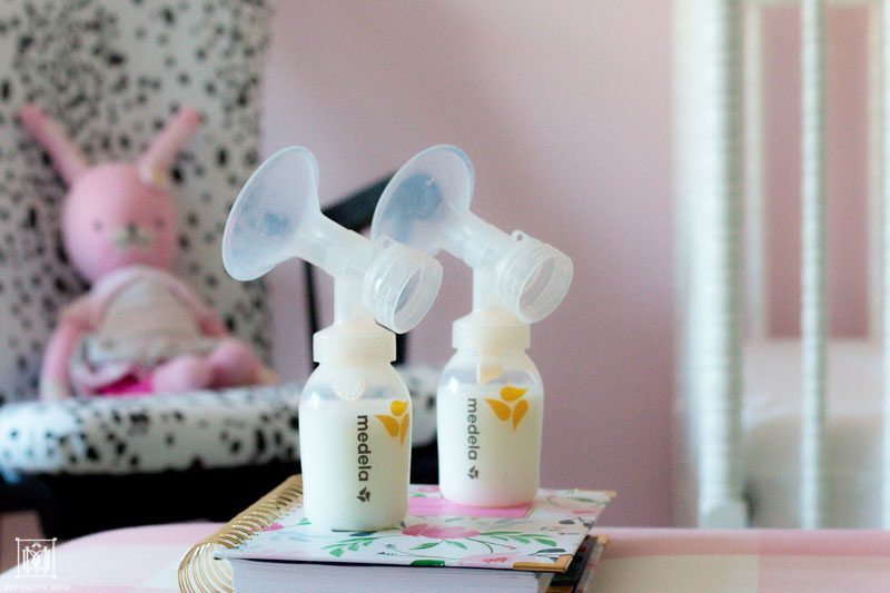 how to get a free breastpump through insurance