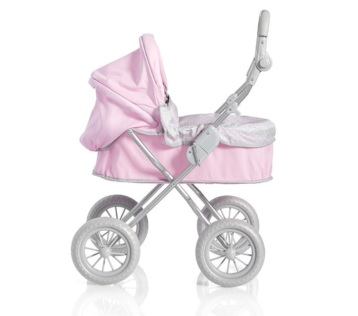 doll stroller best toys for 2 year old girls