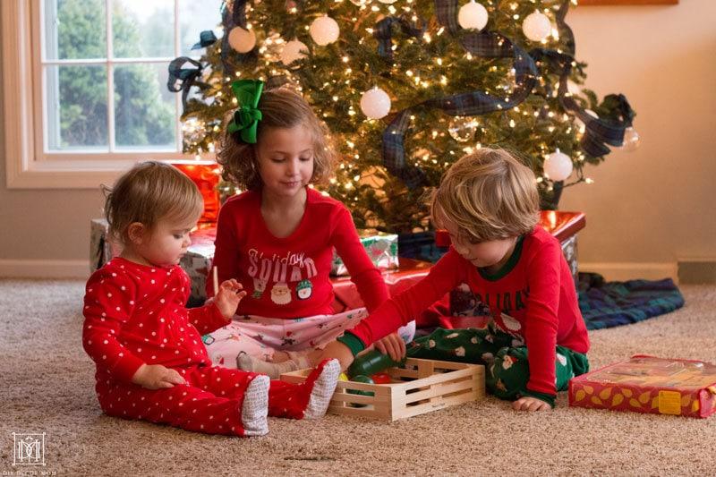 best-toys-for-kids-for-christmas