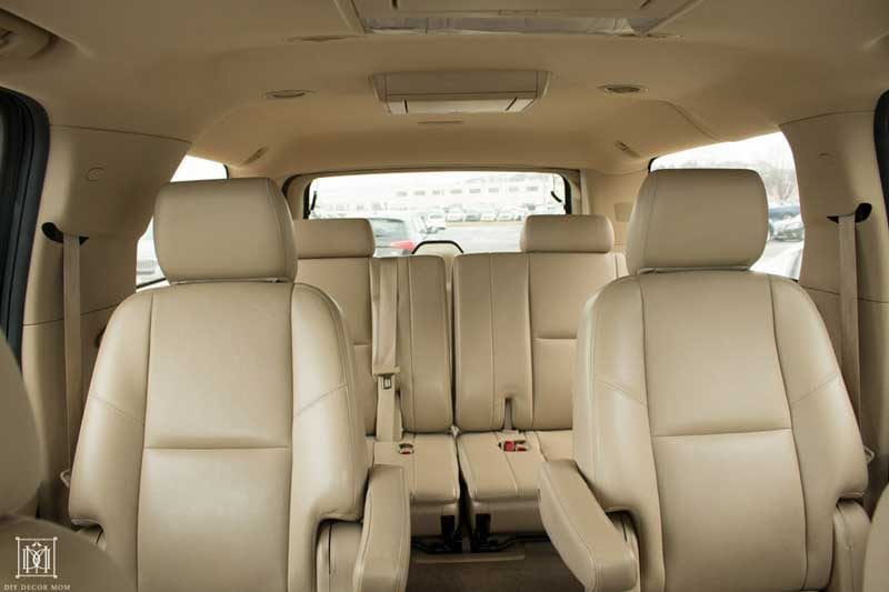 captain-seats-for-easy-car-seat-installation