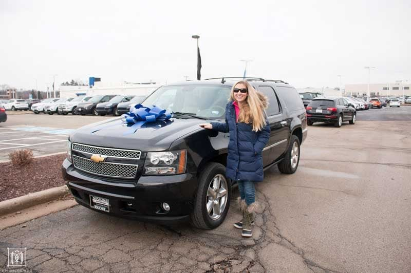 using-kelley-blue-book-best-buy-awards-to-purchase-a-car