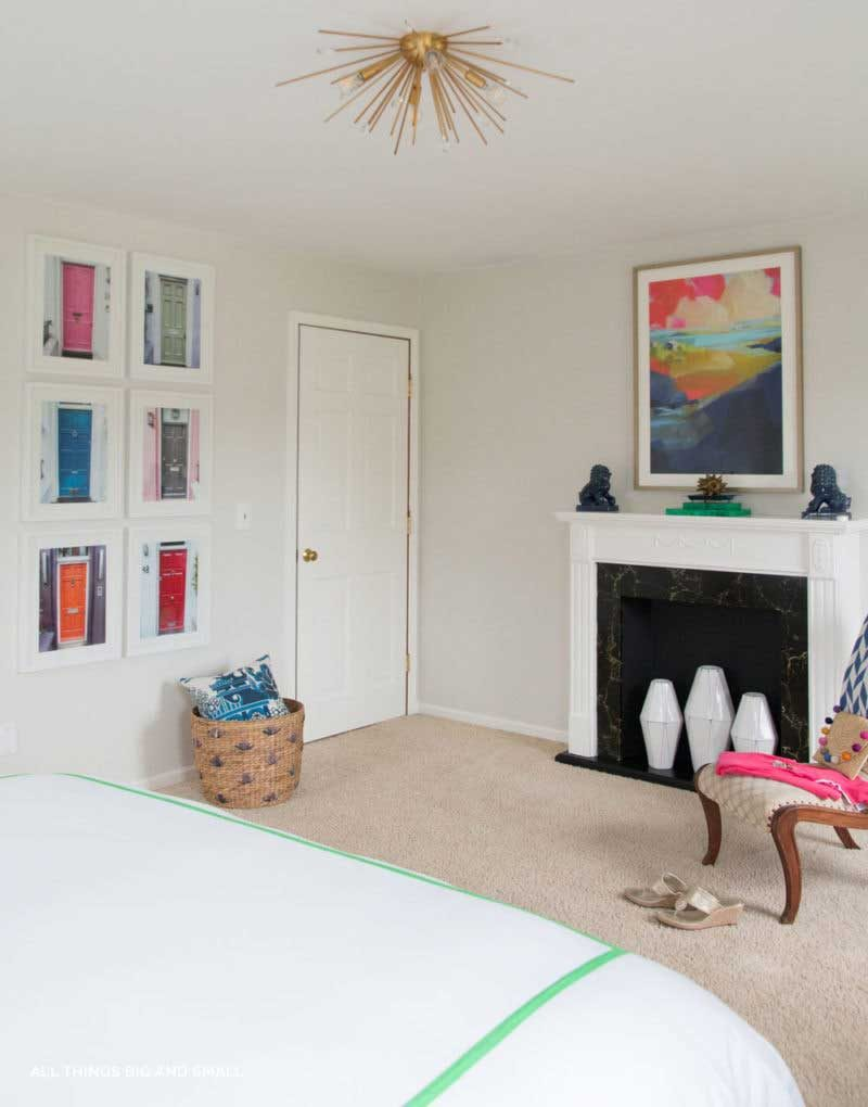 master bedroom tips to make your bedroom look nice and expensive