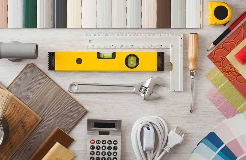 Diy Home Improvement Ideas 11 Budget Friendly Ideas Diy