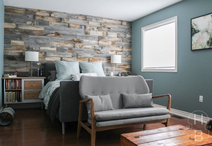 best paint colors for bedrooms- FB Oval Room by House by the Bay