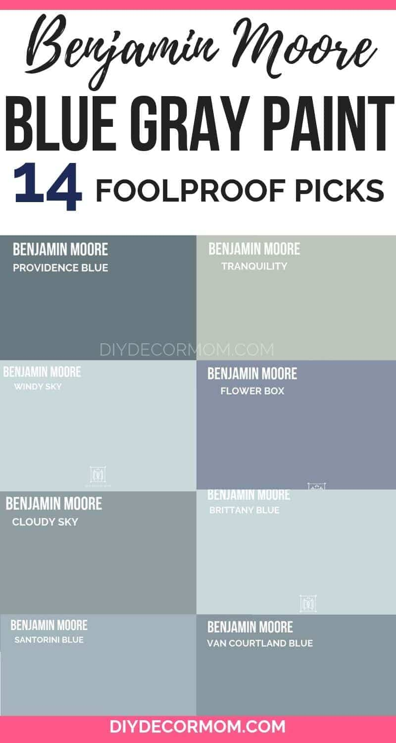 Grayish Blue Blue Gray Exterior Paint Colors Novocom Top