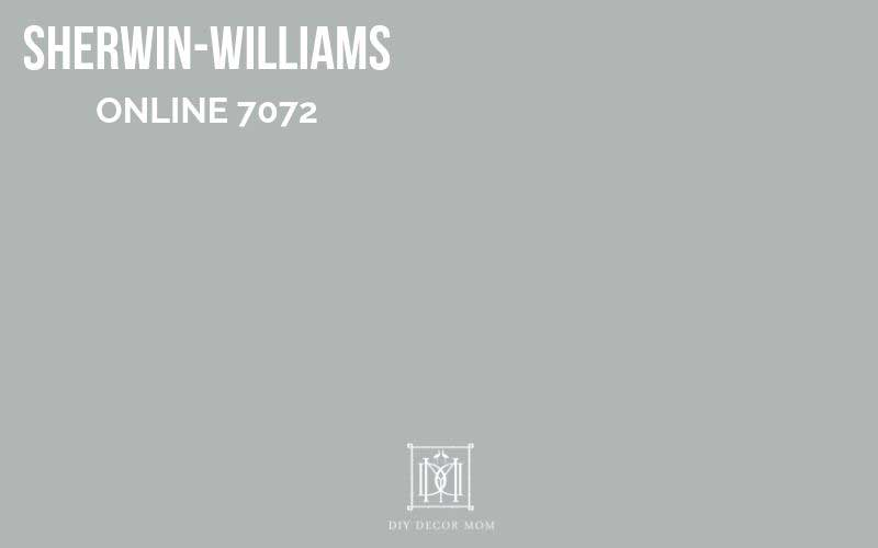 sherwin-williams online