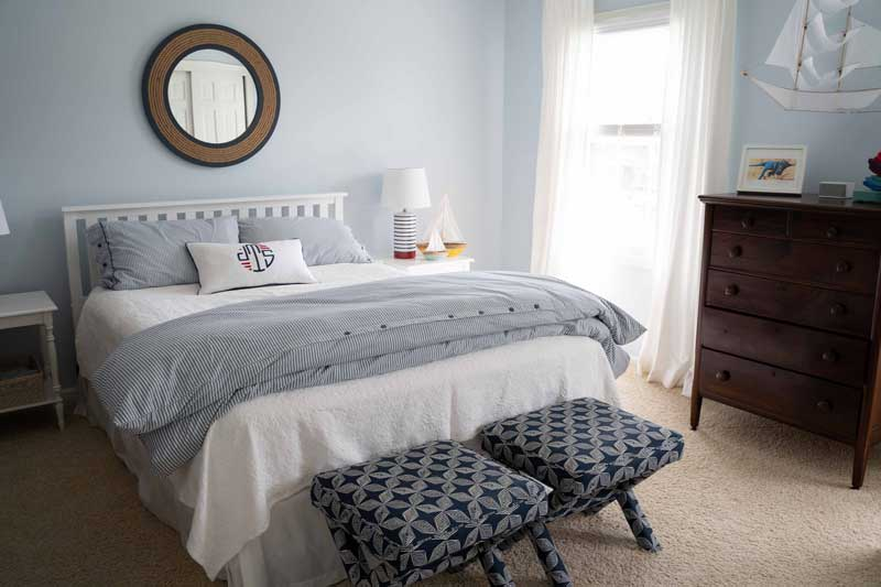 best-light-blue-paint-colors-for-bedrooms