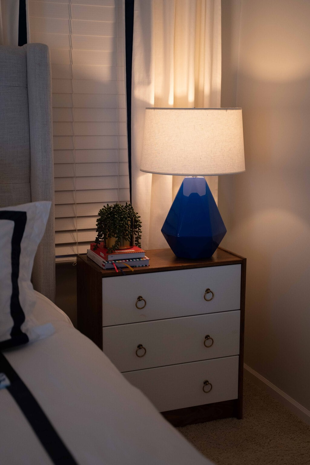 terrific relaxing bedroom decorating ideas | 9 Relaxing Bedroom Ideas: Genius Ideas for Instant ...