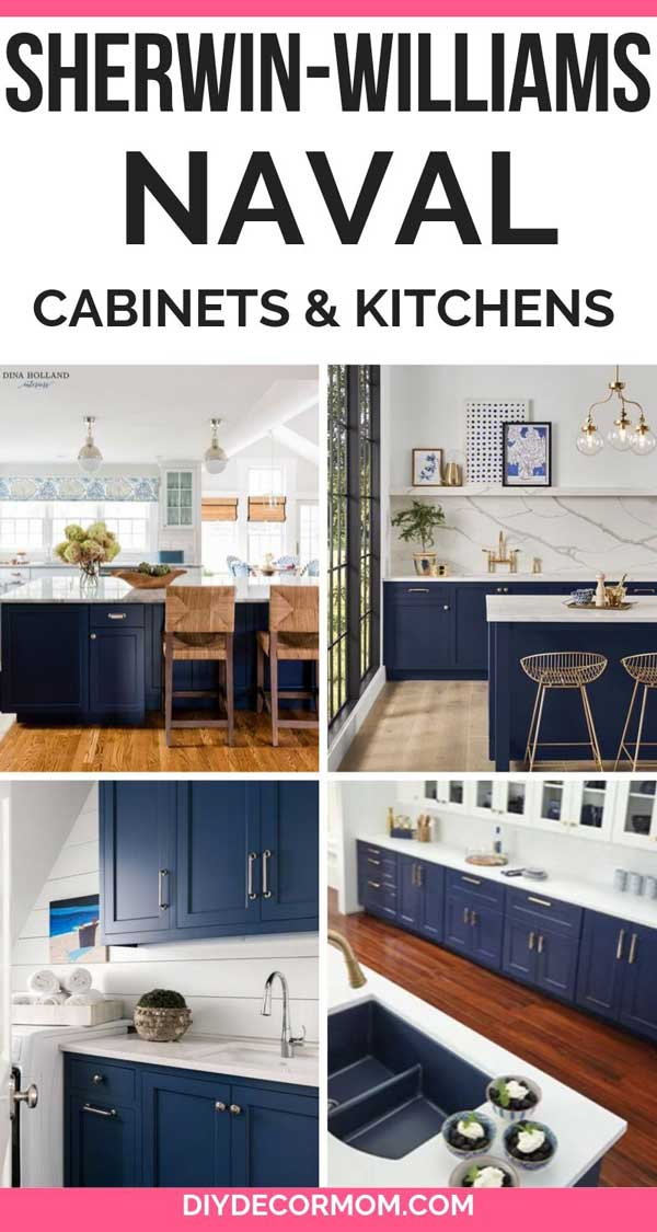SW Naval cabinets kitchen island, kitchen cabinets, laundry room, and bathroom