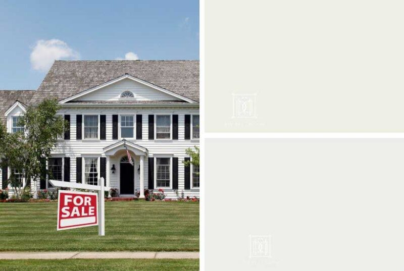 Best Paint Colors For Selling Your House In 2020 Diy Decor Mom