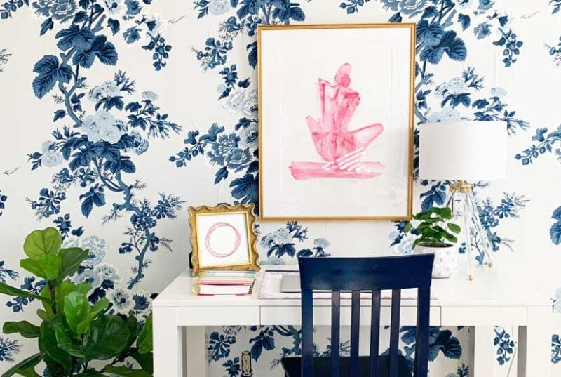 where to buy wallpaper